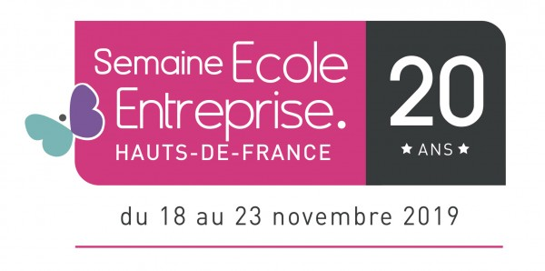 logo semaine EE 20 ans + date HD